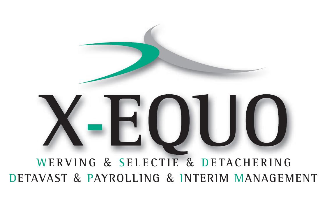 X-EQUO Werving & Selectie & Detachering B.V.