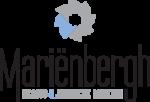Marienbergh